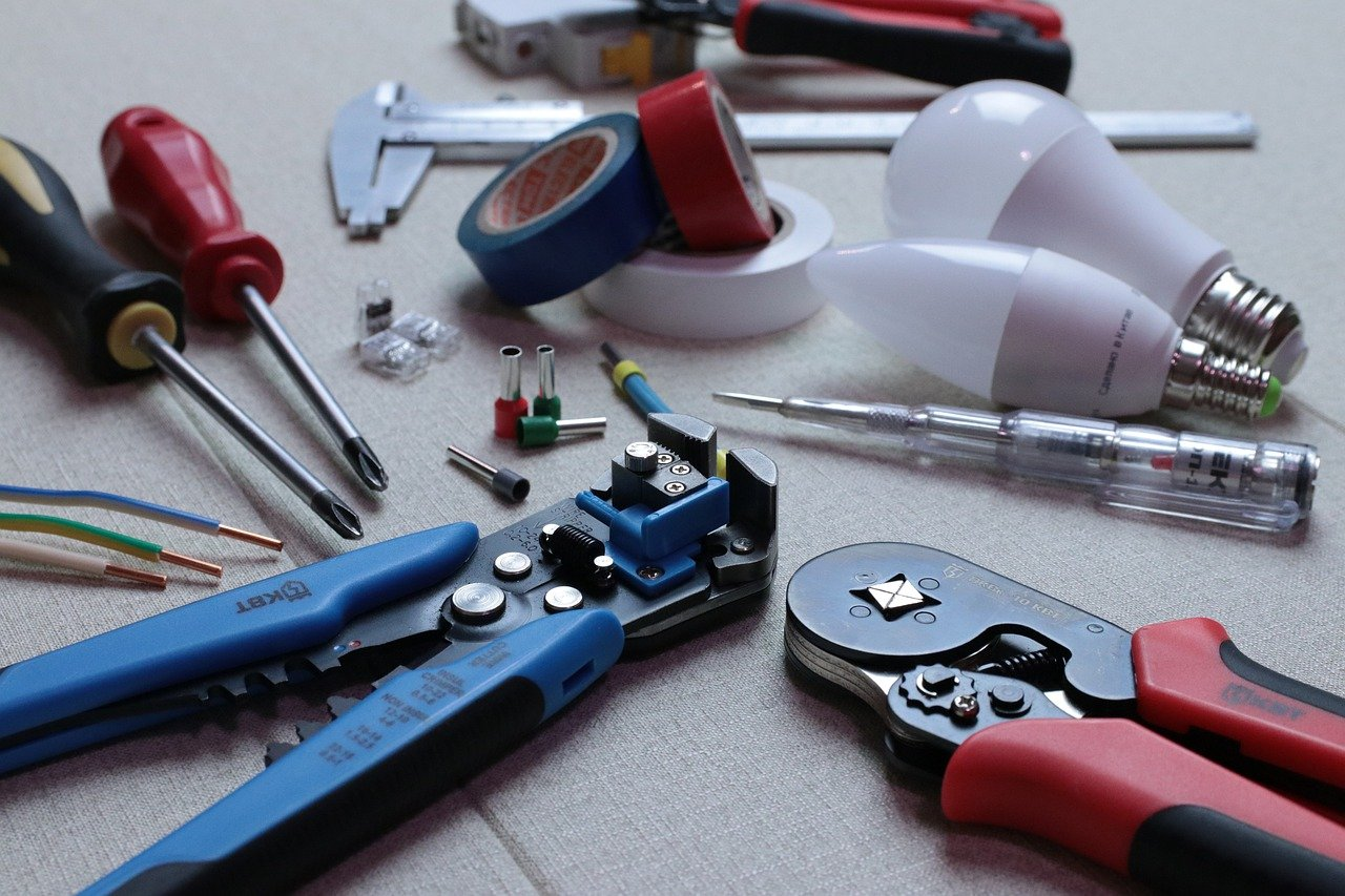 electricistas en Antequera