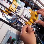 Electricistas en Marbella