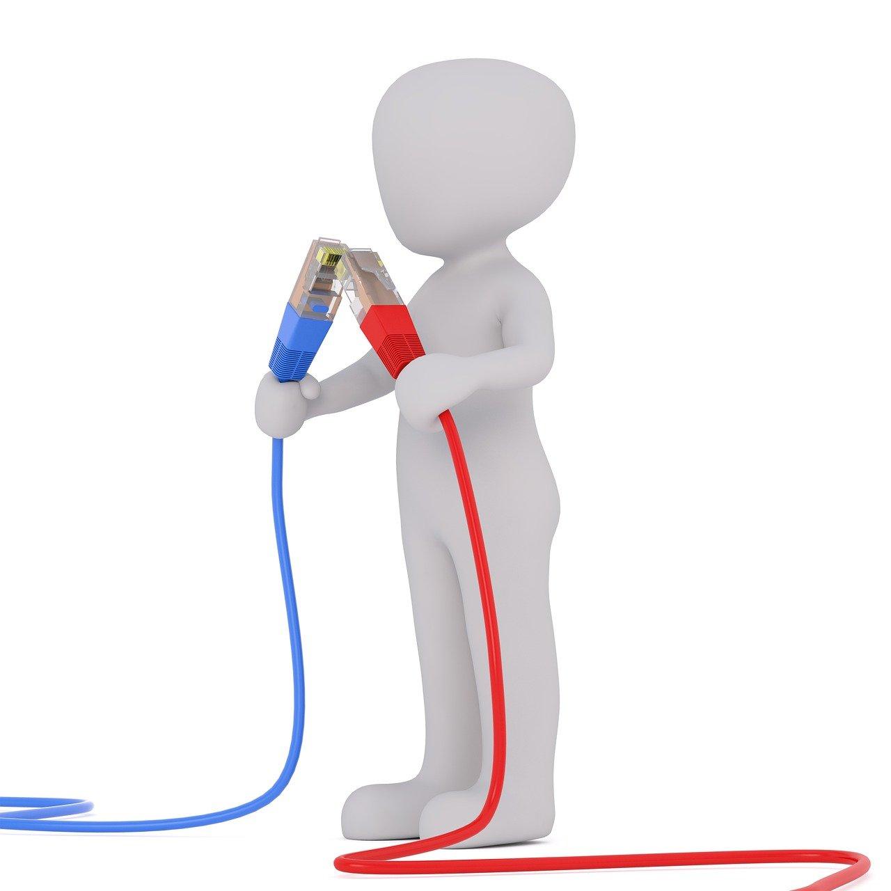 electricistas en Totalán